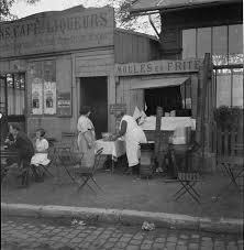 de cuisine fran軋ise histoire de la cuisine fran軋ise 100 images en images paul