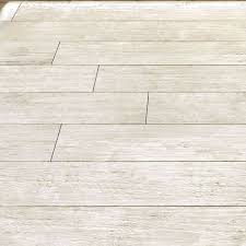 tiles wood porcelain tile tiles how to lay porcelain tile how to