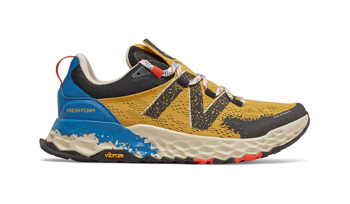 New Balance Trail Hierro V5 Running Shoes