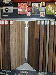 Kraus Carpet Tile Maintenance by Laminate Flooring Okoboji Iowa Snook U0027s Carpet U0026 Furniture