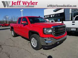 Jeff Wyler Florence Buick GMC | New And Used Buick GMC Dealer In ...