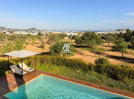 Be Apartment · Luxury Apartments - Ibiza - Villa Ibiza Apartments To Rent In Ibiza Spainhousesnet San Antonio Sol Baha Ryans Adults Only Apartaments From Capital Formentera Ii Royal Beach Flores Four Bedroom Three Bathroom Penthouse Apartment Playa Den Bossa Area For 6 People Geminis Penthouse Club Maritim Easy Apartments And Touristic Villas Buy Sell Ibiza Luxury Villa Rentals Villas Sale Villa By Porta