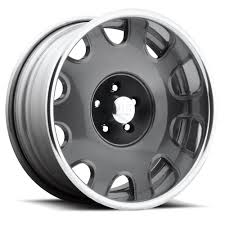 US Mags Cuda - U438 Wheels & Cuda - U438 Rims On Sale Dynamic Wheel Co Moscow Sep 5 2017 Close Up View On Volvo Truck Front Axle Wheels 17in Diameter 9in Width Pro Comp Series 86 Pro Comp 42 Series Blockade Gloss Black With Milled Products Pass Fmvss Test For 2015 Ford And Toyota Trucks 29 La Paz Satin Rims 502978582p Lewisville Autoplex Custom Lifted Completed Builds 20x12 Wheels On 2014 Chevy Forum Gmc Lights Lugs Offer Taw All Access Amazoncom Alloys 89 Flat Finish For Those Who Have Lifted Enthusiasts Forums