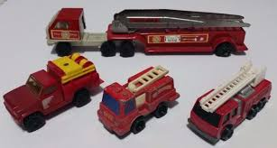 Toy Cars -- Antique Price Guide Toys Hobbies Vintage Manufacture Find Buddy L Products Online Great Gifts For Kids Diecast Hobbist 1966 Matchbox Lesney No57c Land Rover Fire Truck Mattel 2000 Matchbox Dennis Sabre Fire Engine Truck 30 Of 75 Smokey The In Southampton Hampshire Gumtree Lot 2 Intertional Pumper Red And 10 Similar Items 2007 Foam Sanitation Department From A 5 Pack Free Shipping 61800790 Hot Wheels Limited Edition Mario Andretti Racing 56 Ford Panel Talking 1945 Nib New Big Rig Buddies