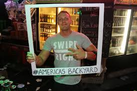 Meet Our Club's Bartenders | America's Backyard | America's Backyard Jimmy Pagano Memorial Event Americas Backyard Part 7 Ft Throws Second Annual American Brew Fest May 16 Fort Lauderdale Fl Mapio Net Ideas 1272017 Friday Nights At 22 Luxury Livingstone Spaced Cedar Fences Joliet Il Chicagoland 2242017 Night 6 South Florida Venues 692017 68 Indie Craft Bazaar
