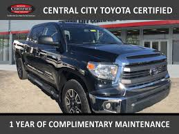 100 Autotrader Truck Toyota Tundra Crewmax Car SUV