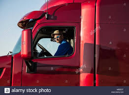 Trucker, Truck Driver Sitting In His Cab, At The Driving Wheel ... Woman Truck Driver Looking Out The Door Of A Big Rig From Stock Driver Shortage In Industry Baku Experience Life Trucker Truck On Xbox One Looking In Sideview Mirror Photo Getty Images Military Veteran Driving Jobs Cypress Lines Inc Owner Operator Application Are You For Traing Brisbane We Are Good Garbage Waste Management Trains Senior Throw The Window Picture Male Out Of Image Forwarding Sits Cab His Orange Edit Now 18293614 Guy Pickup At Shotgun Video Footage Videoblocks