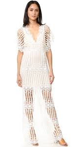 free people night whispers lace maxi dress shopbop