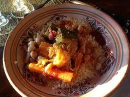 bebert cuisine couscous au legumes picture of chez bebert tripadvisor