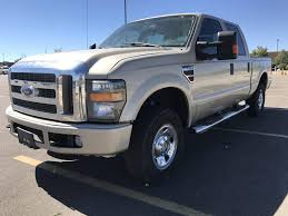 Ford F-250 2008 Crew Cab XLT 6.4L Turbo Diesel 4×4 For Sale In ... Used 2013 Ford F150 Fx4 For Sale Denver Co Stkf19954 2012 Svt Raptor Tuxedo Black Truck Tdy Sales Tdy Parkdenver Metroco Tsgautocom Youtube F800 In Colorado Trucks On Buyllsearch 2018 Platinum Cars The Best In Levis Auto Denver New Service And Family Supercrew Larait 4wd At Automotive Search 2017 Golden For Sale Sold Unic Ur1504 Boom Crane On