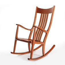 Handmade Rocking Chairs, The Weeks Rocker® 19th Century Rocking Chairs 76 For Sale At 1stdibs Bz Kd22b Black Wood Adult Patio Carved Vintage Outdoor Indoor Cabin Chair Set Wyton Wellhouse Brown Dimeions Of Made By Gary Weeks And Company Asheville Childs No 25s Dixie Seating Sculpted Rocker Sunday Glide Gliding Best Home Furnishings Wilcox Fniture New Britta Chair Blue Fabric Rocking Danish Mid