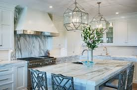 Tile Shop Natick Mass by Metropolitan Cabinets U0026 Countertops Natick Ma 01760 Yp Com