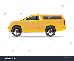 Vector Image Of A Yellow Pickup Truck Two Door With Black Wheels ... 2009 Chevrolet Silverado Zr2 Concept Pickup Truck 4x4 Wheel Wheels R Theres A New Deerspecial Classic Chevy Pickup Truck Super 10 Interesting Used Wheels Lebdcom Sema 2012 Weld Racing Wheelsmov Youtube 2019 Honda Ridgeline Rtl Awd At North Serving Fresno Large Offroad Full Traing Highly Raised American Force Las Diecast Blog Hot Nissan Titan Custom What Ever Happened To The Affordable Feature Car Wikipedia Wheel Pros