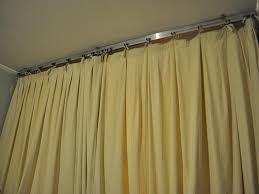 Flexible Curtain Track For Rv by Wonderful Design Ideas Curtain Track System Heavy Duty Flexible