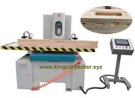 woodworking machines cnc wood routers edge banding machine saw