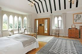 100 Chapel Conversions For Sale 7 Heavenly Welsh Converted Churches Chapels And Vicarages