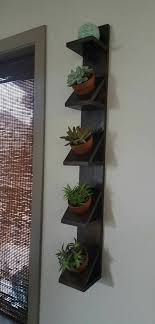 Wall Hung Flower Pot Holders 6000 Up
