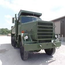 Clean 1979 AM General M917 8×6 Military Dump Truck | Military ... Fileus Navy 051017n9288t067 A Us Army Dump Truck Rolls Off The New Paint 1979 Am General M917 86 Military For Sale M817 5 Ton 6x6 Dump Truck Youtube Moving Tree Debris Video 84310320 By Fantasystock On Deviantart M51 Dump Truck Vehicle Photos M929a2 5ton Texas Trucks Vehicles Sale Yk314 Dumptruck Daf Military Trucks Pinterest Ground Alabino Moscow Oblast Russia Stock Photo Edit Now Okosh Equipment Sales Llc