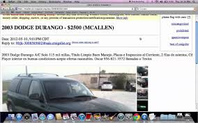 Used Trucks For Sale In Mcallen Tx Craigslist -|- Abroad Center Buy Here Pay Omaha New Car Models 2019 20 Craigslist Fniture By Owner Nebraska User Guide Manual Best Mn Auto For Sale Image Collection Enterprise Sales Certified Used Cars Trucks Suvs For Hansen Retired Marine Makes It His Mission To Trip Up Ne Top Designs Ne Gretna Outlet Council Bluffs And The Best Truck 2018 Topeka