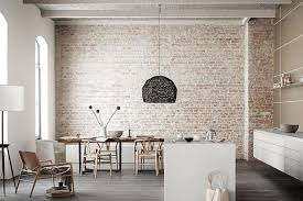 küchentrend 2021 das küchen wohnzimmer bild 9 schöner