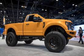 2018 Chicago Auto Show: 4 Things Truck Fans Can't Miss | News ... 10 Scariest Monster Trucks Motor Trend Truck Nationals Home Facebook Chiil Mama Win Tickets Advance Auto Parts Jam Chicago A Of Good Time Chicagoland Concert The Voice Vexillogy Flags Heraldry Grave Digger Flag Monster Jam Chicago Promo Allstate Arena Youtube Maple Leaf Comes To Vancouver Saturday February 28 Truck Tour Los Angeles This Winter And Spring Last Call 4 Tickets At Allstate 2017 Bbarian Archives Monstertruckthrdowncom Online