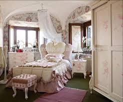 Brilliant Fresh Ebay Bedroom Furniture Hot Sale Princess Kids Bf07 70183 Buy