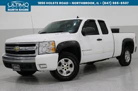 100 Pre Owned Trucks For Sale Used In WarrenvilleUltimo Motors