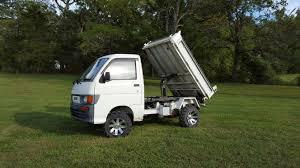 RanchMasterMiniTrucks - Truck Inventory
