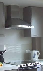 hauteur pour une hotte de cuisine cuisine comment installer une hotte aspirante