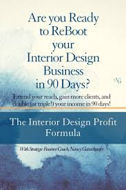 DISCOUNT ALERT: Introducing My New Course The Interior ... Voeyball Svg Coach Svg Coaches Gift Mom Team Shirt Ifit 2 Year Premium Membership Online Code Coupon Code For Coach Hampton Scribble Hobo 0dd5e 501b2 Camp Galileo 2018 Annas Pizza Coupons 80 Off Lussonet Promo Discount Codes Herbalife The Herbal Way Coupon Luxury Princess Promo Claires Madison Leopard Handbag Guidelines Ccd7f C57e5 50 Off Nrdachlinescom Codes Coupons Accounting Standout Recruits An Indepth Guide Studentathletes To Get In The Paper Etched Atlas