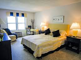 2 Bedroom Apartments For Rent In Albany Ny by Towne Towers Rentals Albany Ny Trulia