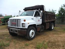 Gmc C4500 4×4 For Sale Elegant Gmc Topkick C4500 Dump Trucks For ... Used 2016 Chevy Silverado 1500 Ltz 4x4 Truck For Sale In Pauls 4x4 Van Top Car Reviews 2019 20 Stock Number Ljackson And Co Mod Nato Sales Ex Army Land West Plains Vehicles For Ford Lifted Truck Trucks Cars Pinterest F150 Xl Ada Ok J1218254a Gmc 2017 Lariat Valley 10 Best Diesel Cars Power Magazine Used 2011 Chevrolet 3500 Hd Dump Truck For Sale In New Jersey