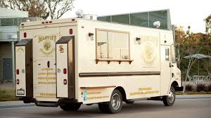 Here Are Seven Essential Food Trucks In San Diego - Eater San Diego 5 Packs Each Pack Contains 12 To 14 Pierogi 10 Total Servings 101 Best Food Trucks In America 2015 Pinterest Truck Mareks Kiebasa Crooked Thumb Brewery Tampa Bay Truck Pierogifoodtrk Twitter Madness Mo Mai Designs Sophies Gourmet 15 Photos 30 Reviews Polish 480 Polishpierogicom Blog The Is Coming Indiego 6 New Watch For This Spring Eater Chicago Kielbasa Home Facebook Edwardsville Festival American Man Selling Wagon With Catch Wbbmam