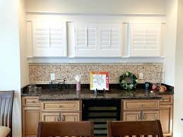 backsplash tile backsplash kitchen small subway tile