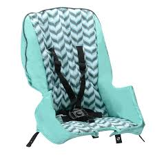 25311894 Replacement Parts | Evenflo Awesome Evenflo High Chair Cover Premiumcelikcom Evenflo Convertible Walmart Archives Chairs Design Ideas Highchairi 25311894 Replacement Parts Amp Back Booster Car Seat Auto Parts Amazoncom Dottie Lime Needs To Be Tag For Sophisticated Graco Slim Spaces Ipirations Cozy Chicco Your Baby 20 Inspirational Scheme For Table