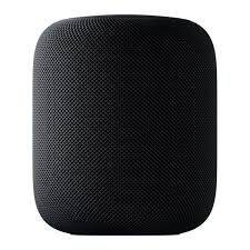 Apple HomePod (Space Gray Or White) EXPIRED Vapor Authority Coupon May 2019 Shop Music Today Promo Code Nebraska Fniture Delivery Nebraska Fniture Mart Appliance Repair Vincenzosvacom Premium Mart Coupon Code For Shopping Coupon Wusoftwarehackco Best Home Design Ideas With Nfm Nerd Merch Discount Still Ckin Apply For Oyster Card Mac Cosmetic Uk
