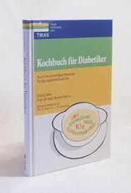 kochbuch für diabetiker auch mit vollwertigen rezepten für die vegetarische küche doris lübke berend willms mit e geleitw werner