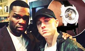 50 Cent Parties With Eminem After Bankruptcy Court Hearing ... Part Ii Desk Reference On Transformational Technologies 50 Cent Reveals The True Origins Of His Get Strap Intellectual Property Concerned Nypd Commander Told Officers To Shoot Noblechairs Epic Gaming Chair Sk Edition Annual Report Combined Document Sends Burly Man To Press Michael Blackson Over Asda Has 30 Off Garden Fniture Cluding A Fire Pit For Ebro Explains Why Was Banned From Hot 97 These Covers Magazines Advertising Computers In 80s Procses Free Fulltext Pssure Drop And Cavitation Temperature Sprgerlink