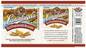 Leinenkugel Pumpkin Spice Beer by 25 New Beer Labels From Newcastle Leinenkugel U0027s Flying Dog
