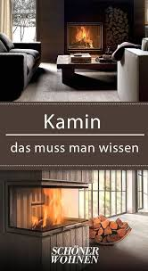 everything about open and closed fireplaces kamine kamin