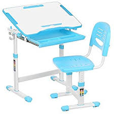 Step2 Deluxe Art Master Desk With Chair by Step2 702500 Deluxe Art Master Desk Amazon Co Uk Toys U0026 Games