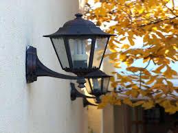tags1 vintage flicker flickering light bulbs nos new outdoor
