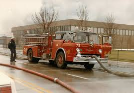 Pin By Craig Wildenhain On Fire Trucks   Pinterest   Fire Trucks ... Chicago Fire Truck Editorial Stock Photo Image Of Hose 76839063 Il Department Old Special 7 Companys Past And Present Departments 1959 Mack B85 Hook Ladder Tru Flickr 9 Chicagoaafirecom Dept Truck 81 Gta5modscom Five Hurt In Crash Involving Apparatus This Is History Established 1858 Engine 18 Youtube Fire 6 Idahocollector Filechicago Company 58 Rightjpg Wikimedia Commons