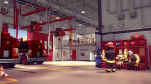 Flash Point: Fire Rescue: Available Now On Fig 15 Ingredients For Building The Perfect Food Truck Make Jerrdan Tow Trucks Wreckers Carriers Kids Toy Build Fire Station Truck Car Kids Videos Bi Home Rosenbauer Leading Fire Fighting Vehicle Manufacturer Dickie Toys Engine Garbage Train Lightning Mcqueen Toy Ride On Unboxing And Review Youtube Old Restoration Elkridge Department Maryland Toysrus Lego City Police Station Time Lapse 2017 Ford Super Duty Built Tough Fordcom