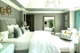 Large Mirror For Bedroom Wall Long Mirrors Decor Image