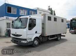100 Construction Trucks For Sale Used Truck Trailers Lkw Sales Used Trucks Czech Republic ABTIRCOM