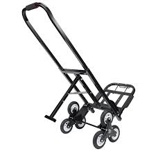 Cheap Stair Climbing Hand Truck Rental, Find Stair Climbing Hand ...