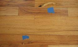 Refinishing Cupped Hardwood Floors by Sanding A Cupped Hardwood Floor U2022 Hardwood Flooring Ideas