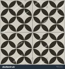 tile ideas grey glass subway tile lowes 3x12 glass tile lowes