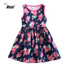 online buy wholesale cute christmas dresses from china cute